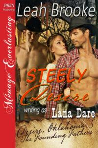 Steely Desire