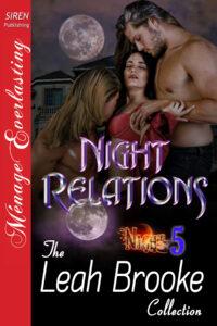 Night Relations