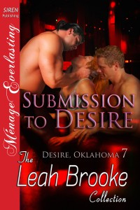 Submission to Desire